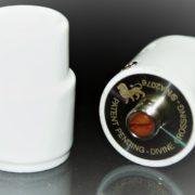 v3 Ceramic Donut Atomizer